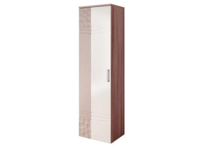 Шкаф для одежды универсальный 33-06 560х450х2000