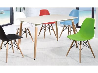 Стол обеденный ST 005 (DT04)