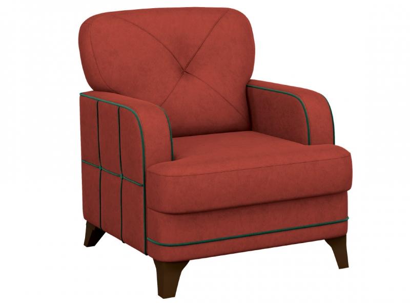 Кресло Черри ТД 178