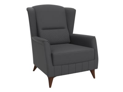 Кресло для отдыха Эшли ТК 183