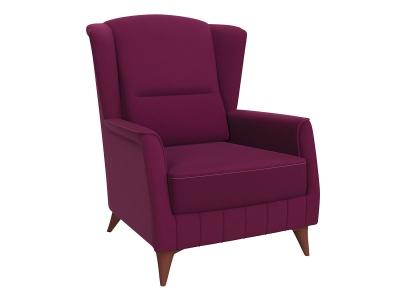 Кресло для отдыха Эшли ТК 190