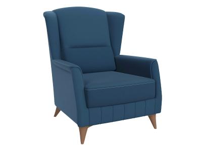 Кресло для отдыха Эшли ТК 191