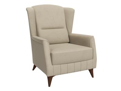 Кресло для отдыха Эшли ТК 193