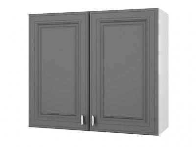Шкаф 80 Ева 800х700х300