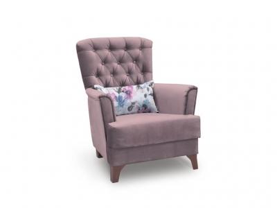 Кресло Ирис арт 961
