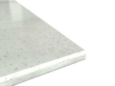 Столешница для кухонных столов прямая 38 мм
