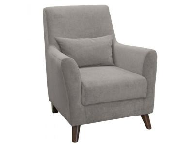 Кресло для отдыха Либерти ТК 224