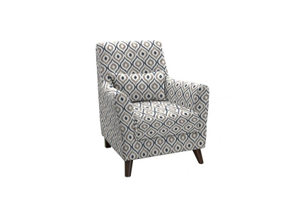 Кресло для отдыха Либерти ТК 235