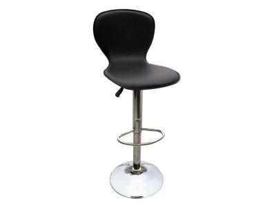 Барный стул Лого LM-2640 коричневый