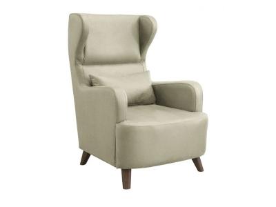 Кресло для отдыха Меланж ТК 15