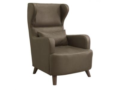 Кресло для отдыха Меланж ТК 16