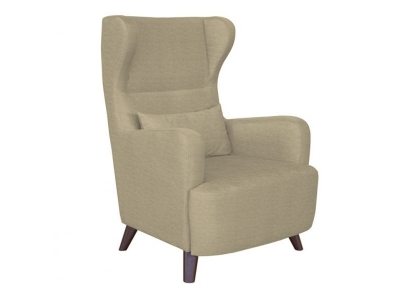 Кресло для отдыха Меланж ТК 234