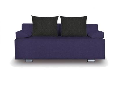 Диван Оксфорд Savana Violet-Savana Grey кат. 1