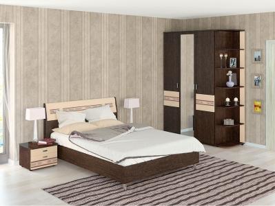 Спальня Ривьера