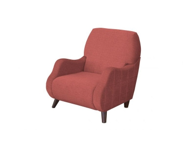 Кресло Робби ТК 230