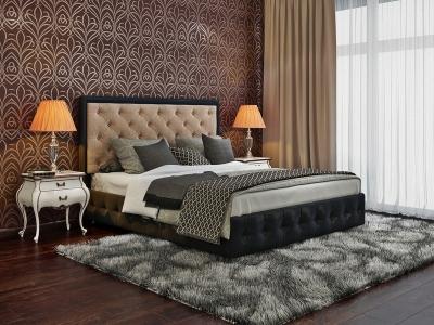 Кровать Вирджиния Ideal 301